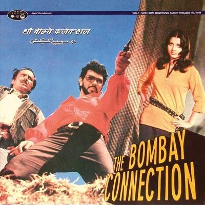 Ainda Sou Do Tempo Dos Filmes Indianos