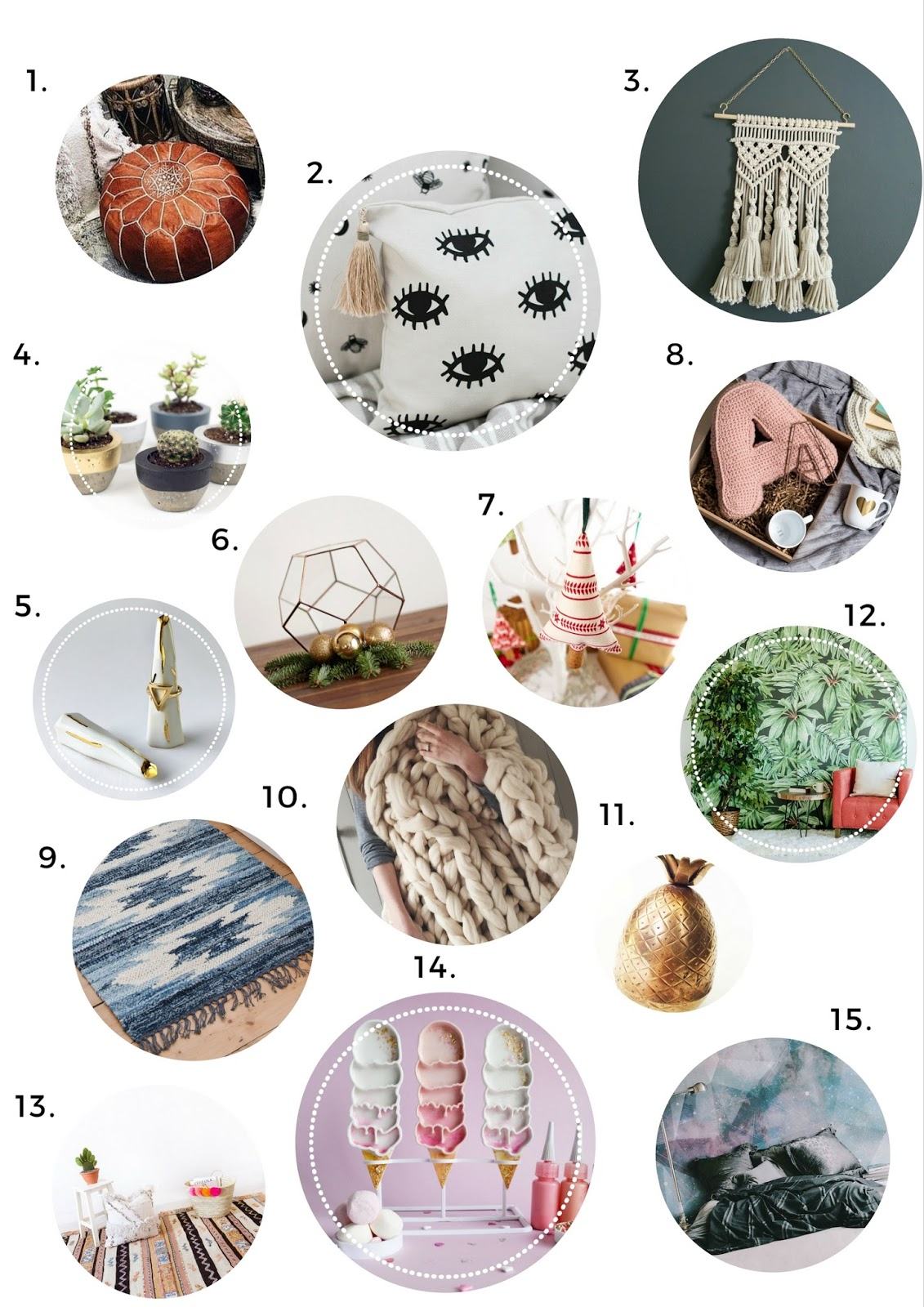 top 50 etsy gifts