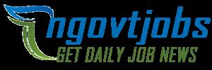 Tamilnadu Govt Jobs 2019 2020  | Latest Govt Jobs 2019 2020 | Govt Jobs 2019 2020
