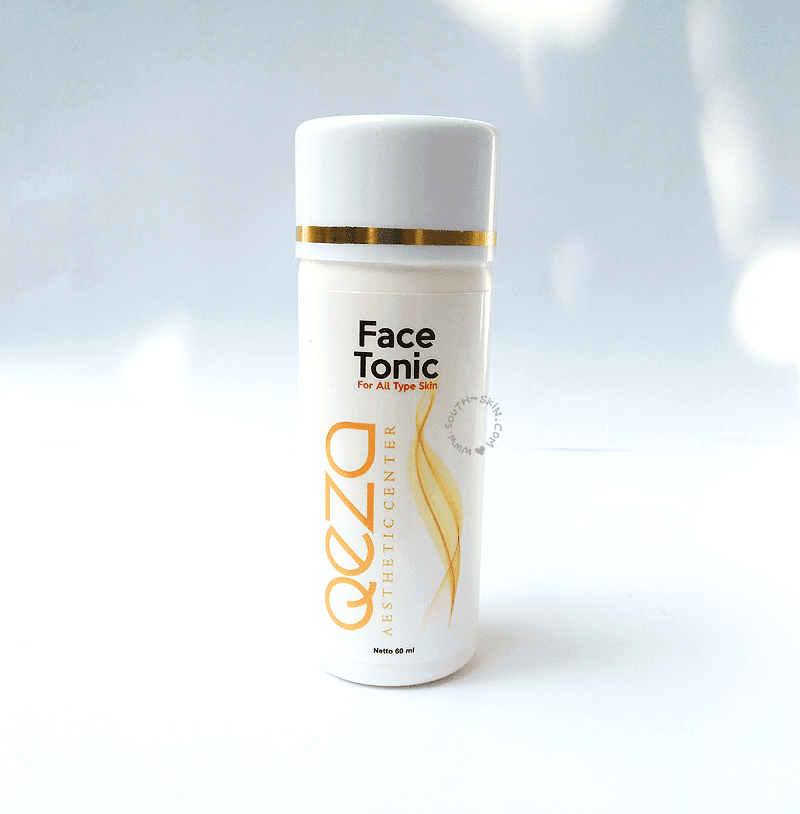 qeza-aesthetic-center-skincare-review