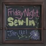 Join Wendy at Sugarlane Quilts