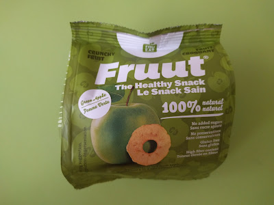 Laminas-crujientes-manzana-verde-Fruut