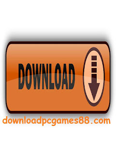http://linksofdownloadpcgames88.blogspot.com/2016/03/gears-of-war-1-game-link.html
