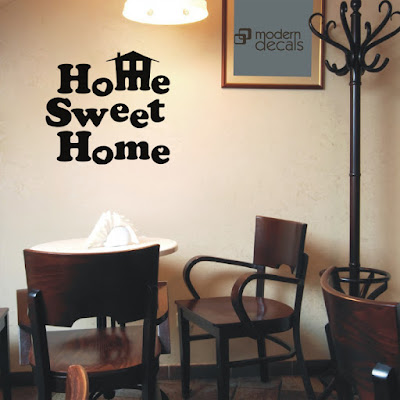 https://www.kcwalldecals.com/home/409-home-sweet-home-wall-decal.html?search_query=home+sweet+home&results=49