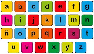 http://www.tinglado.net/?id=alfabeto