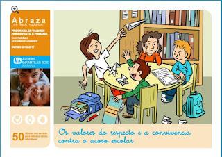 http://acciones.aldeasinfantiles.es/camp/programas-pedagogicos/interactivo/abrazaosteusvalores2016/