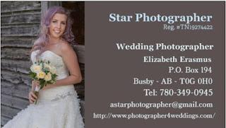 Wedding planner,photographer,bridal,groom,bridal dress