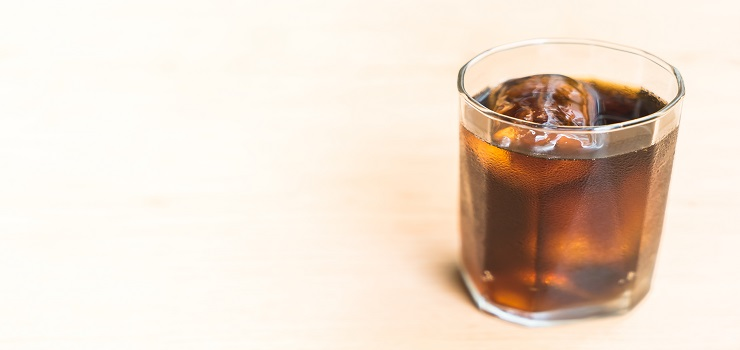 You Should Know Why Is Diet Soda Bad For You
