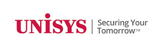 Unisys New Zealand Limited