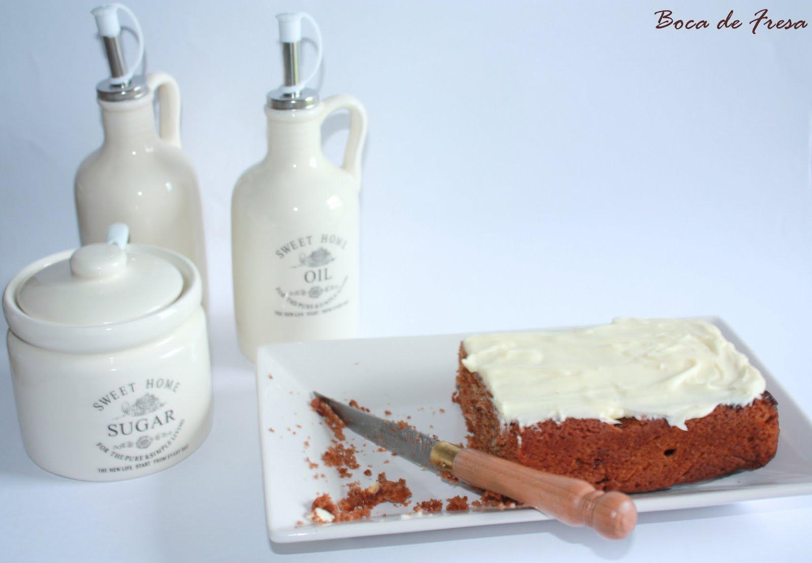 Cake Sal Ef Bf Bd De Julie Andrieu