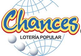 loteria-popular-chances-costa-rica-resultados-numeros-ganadores-premio-mayor