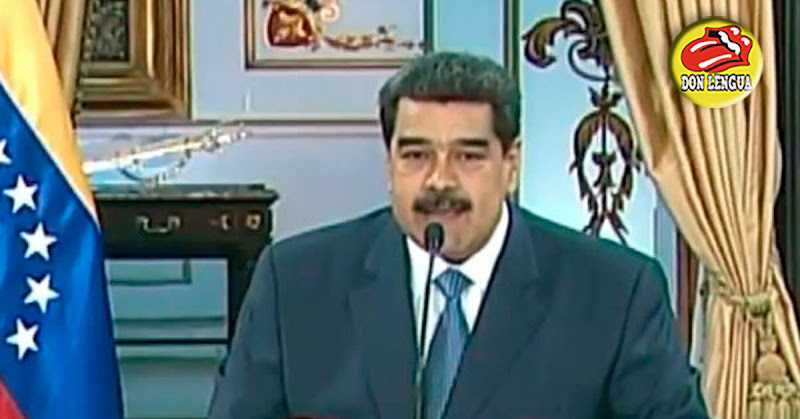 Nuevo aumento salarial decretado por Maduro no alcanza ni para un pollo