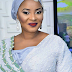 Nollywood Actress Moji Olaiya Dies at Age 42