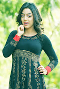 Deviyani sizzling photo shoot gallery-thumbnail-7