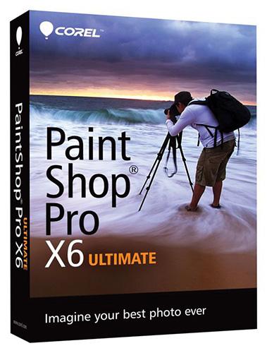 keygen paint shop pro x6