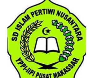 Lowongan Kerja Guru di SD ISLAM PERTIWI NUSANTARA