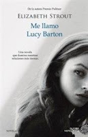 Número 11: Me llamo Lucy Barton.