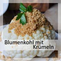 https://christinamachtwas.blogspot.com/2017/11/kartoffelknodel-mit-zwiebelsoe.html