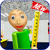 Learning Basics School and Education Game Crack, Tips, Tricks & Cheat Code