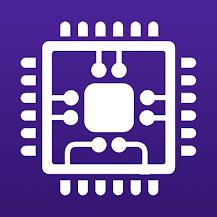 CPU-Z APK v1.40