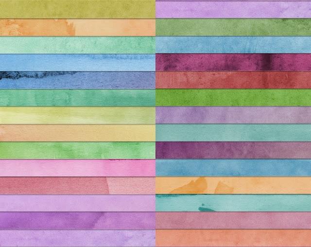 [DOWNLOAD] CHIA SẺ 120 TEXTURE MÀU NƯỚC CHẤT LƯỢNG CỰC CAO