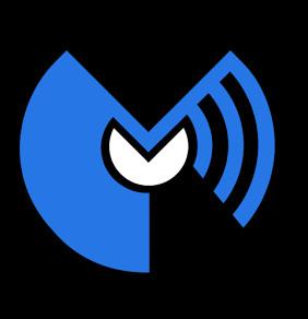 تحميل برنامج مالوير بايتس malwarebytes anti malware عربي 2018 مجانا