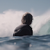 IS RUSSELL BIERKE THE YOUNGEST IN THIS YEAR'S BIG WAVE TOUR?
