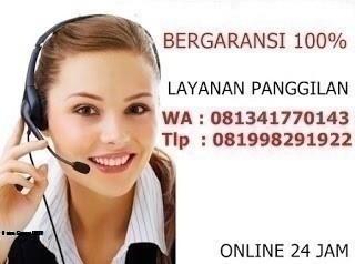 Jasa Service AC 24 Jam Daerah Kalimulya Depok 081341770143