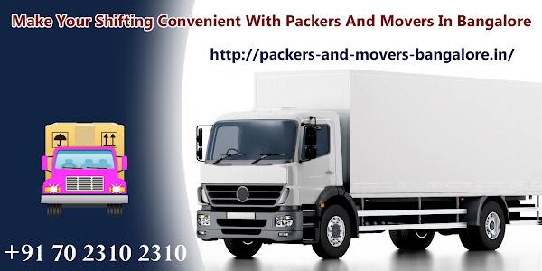https://4.bp.blogspot.com/-_MtF_kIjt3Y/WYrjm46r2kI/AAAAAAAABX4/aK26Ec74G48nueYamUlJ_6pyqRNMOp0qgCLcBGAs/s600/packers-movers-bangalore-37.jpg