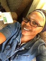 Ezabeth Mordecai, single Woman 39 looking for Man date in Australia 43