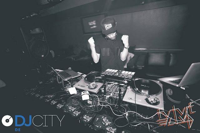 LAZOR TÉLÉCHARGER CONFIRMATION DJ