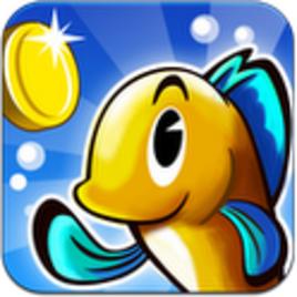 Cara unik dan gratis mendapatkan banyak koin game fishing diary