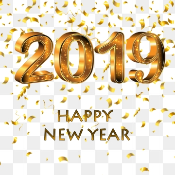 happy new year 2020,happy new year,new year 2020,happy new year 2020 status,happy new year wishes,happy new year 2020 video,happy new year shayari 2020,happy new year status,happy new year shayari,new year,happy new year 2020 3d,happy new year 2020 dj,happy new year 2020 live,happy new year 2020 remix,happy new year 2020 dj song,happy new year 2020 wishes