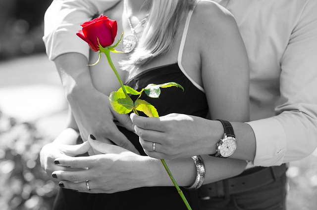 kata kata gombal cinta lucu dan romantis kekinian