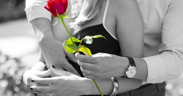 Kumpulan Kata Kata Gombal Lucu Romantis Buat Pacar Yang Bikin Baper Topdewe Com