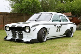 Escort-RSR-with-a-Radical-2.8-L-V8-14-620x413