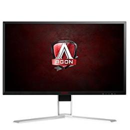 AOC Agon AG271QG Gaming monitor