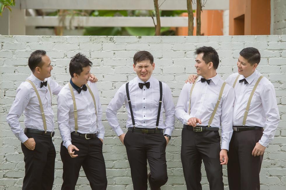 lone%2Bpine%2Bhotel%2B%2Cwedding%2BPhotographer%2CMalaysia%2Bwedding%2BPhotographer%2C%E7%84%B1%E6%9C%A8%E6%94%9D%E5%BD%B1007- 婚攝, 婚禮攝影, 婚紗包套, 婚禮紀錄, 親子寫真, 美式婚紗攝影, 自助婚紗, 小資婚紗, 婚攝推薦, 家庭寫真, 孕婦寫真, 顏氏牧場婚攝, 林酒店婚攝, 萊特薇庭婚攝, 婚攝推薦, 婚紗婚攝, 婚紗攝影, 婚禮攝影推薦, 自助婚紗