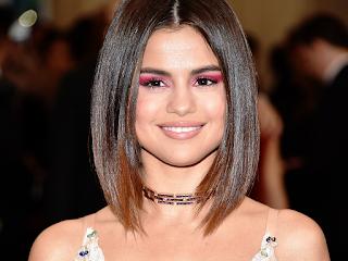 Download Lirik Selena Gomez – Bad Liar