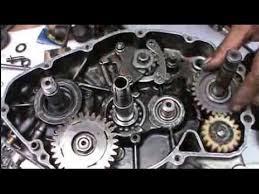 lowongan kerja Mekanik Yamaha Sinar Makmur Motor