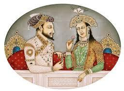 Taj Mahal Kisne Banaya Tha