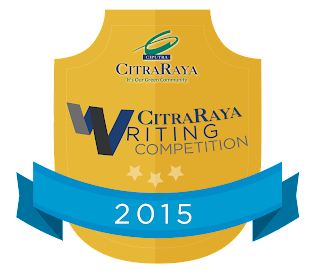 http://writingcompetition.citraraya.com