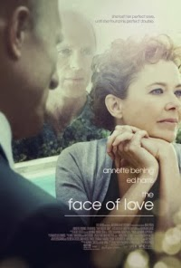 The Face of Love o filme
