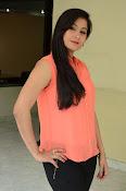 sree latha new glam pics-thumbnail-1