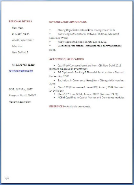 Help In Writing Term Paper - Osteria il Gusto Italiano rhce resume - secretary resume format