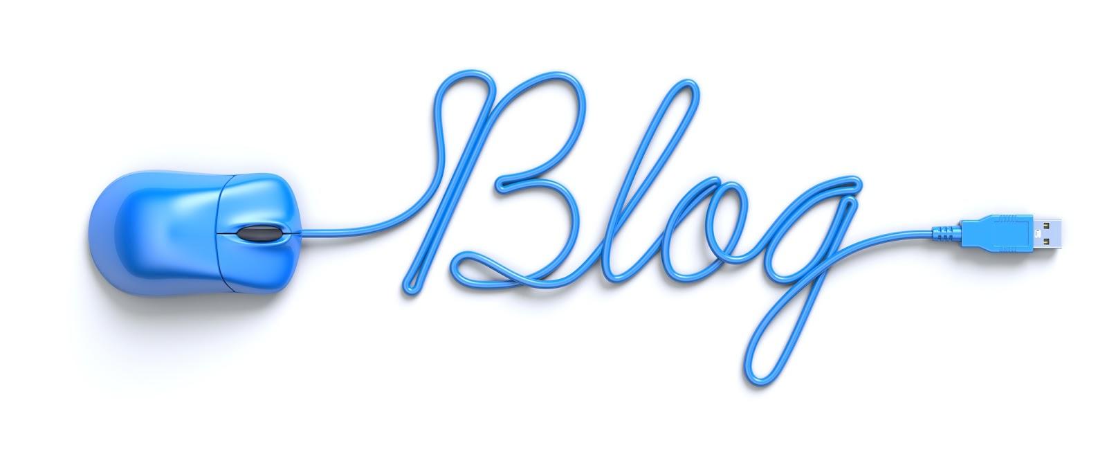 Como ganhar valor com blog