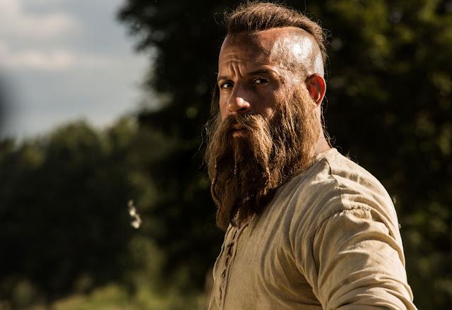 Avatar | Vin Diesel pode ter se juntado ao elenco das sequências