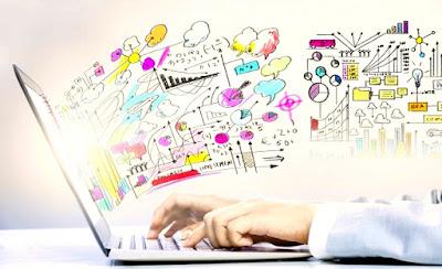 cara meningkatkan penjualan bisnis online