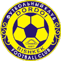 2021 2022 Recent Complete List of Dordoi Roster 2019-2020 Players Name Jersey Shirt Numbers Squad - Position