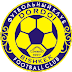 Plantilla de Jugadores del FC Dordoi Bishkek 2019/2020